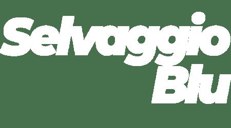 selvaggio-blu