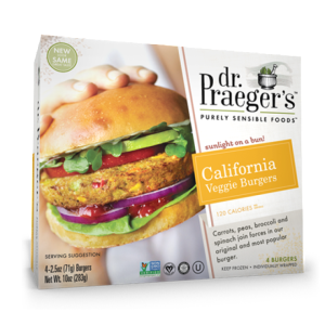 California_Veggie_Burger-660x660