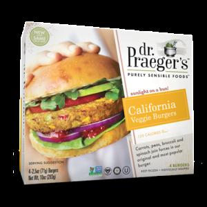 California_Veggie_Burger-660x660