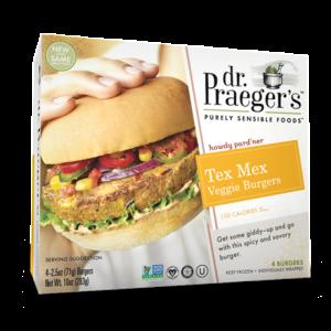 TexMex_Veggie_Burger-660x660