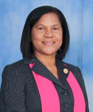 Licda.-Luisa-Peguero---Presidente-Comité-de-Crédito