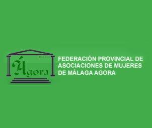 Federación Provincial de Asociaciones de Mujeres de Málaga. ÁGORA