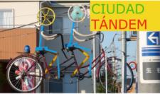 logo_ciudad_tamdem