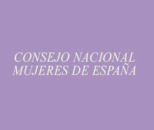 logo_consejo-nacional