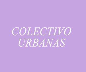 logo_urbanas