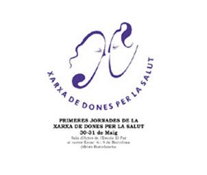logo_xarxa