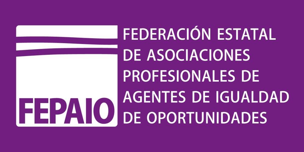 Logoteca_Fepaio.cdr