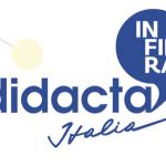 Fiera Didacta - Firenze, 11 ottobre 2019