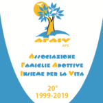 20 anni di AFAIV - 26 ottobre, Varese