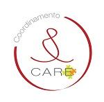 COORDINAMENTO CARE