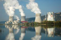 greenwashing_centrale-nucleaire_cruas.jpg