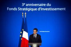 2012_Sarkozy_Fond-investissement.JPG