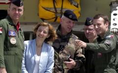 2018_Macron_Istres_arme-nucleaire.jpg