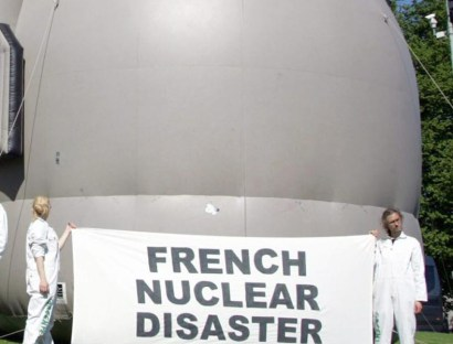 nucleaire_Finlande_french-nuclat-disaster_small.jpg?resize=410%2C312