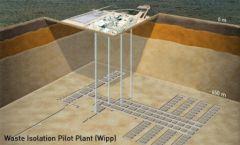 2014_USA_Wipp_stockage-dechets-radioactifs.jpg