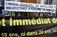 2012-03-30_Conseil-General_CAN84_01.jpg