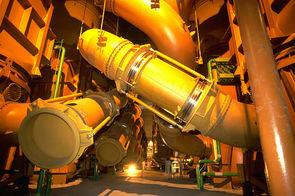 https://i0.wp.com/coordination-antinucleaire-sudest.net/2012/public/photos/Vaucluse/Tricastin/eurodif-tuyauterie.jpg