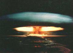 essai_nucleaire_002.jpg