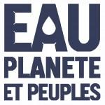 Eau planete et peuples HD
