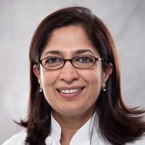 anjana shankar