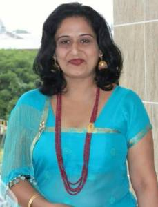 roopa 1