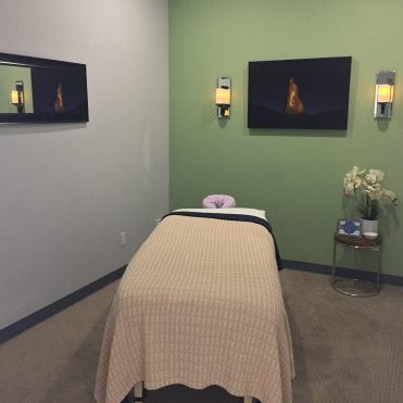 Grand-Junction-Massage