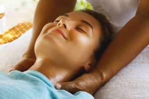 massage-grand-junction