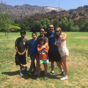 Grand-Junction-Family-Kids