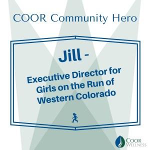 Jill-Community-Hero
