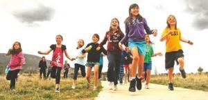 Community-Girls-On-the-Run