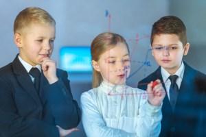 Kids-Future-Leaders