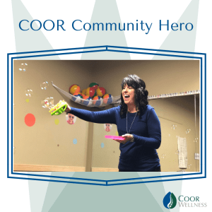 Susan-Community-Hero