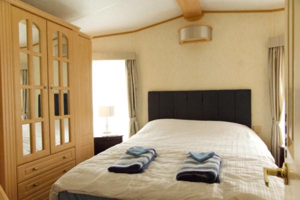 Main Bedroom 4 Small