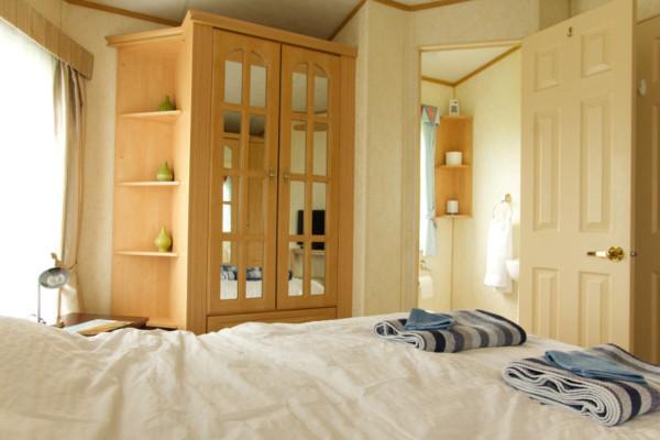 Main Bedroom 5 Small