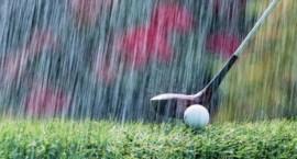 Rain-Golf