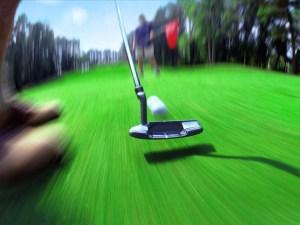 golf_wallpaper-4833
