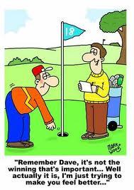 golf-cartoon-losing