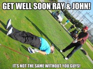 meme-ray-john-get-well