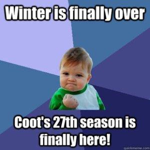 meme-season-open