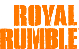 2014-royal-rumble-championship