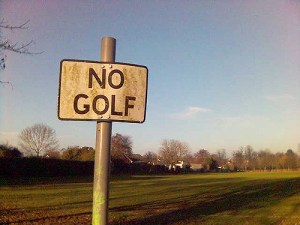 golf-canceled-cancelled-no-golf