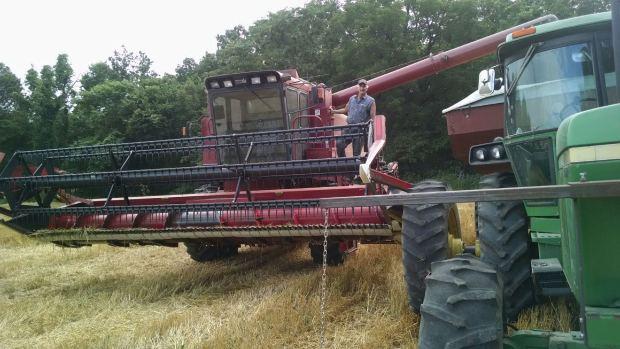 2016-tom-heyl-tractor