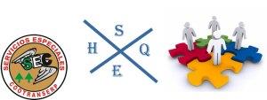 1 Gestión Integral HSEQ
