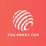 Youproxy