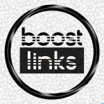 BoostLinks