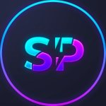 SnappyProxies