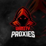 Vanity Proxies