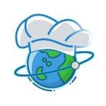 Chef Proxies