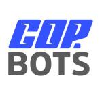 Bots In Stock