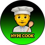 HypeCook